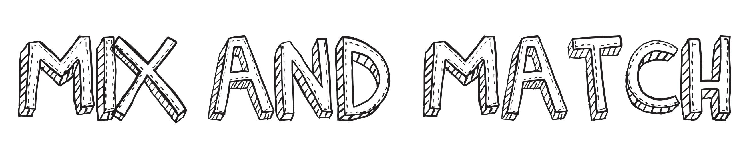 Mixandmatch_logo on 2012 05 24